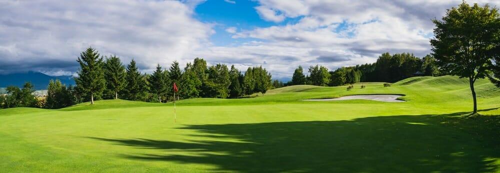 golfvisory-title-image