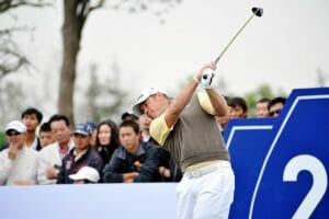 What are the payouts for the Masters Golf Tournament